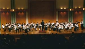 2013年奈良アマチュアフルート合奏団'S第5回演奏会Dグループ